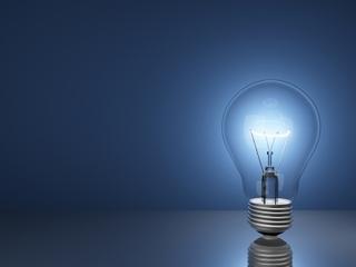 Абоненты  Дальэнергосбыта должны установить современные электросчетчики до 1 июля 2012 года