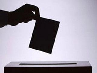Более 13,7 тысяч бюллетеней на выборах в Приморье признаны недействительными