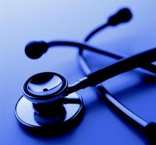 В «Поликлиника № 2» шёл семинар для врачей УГО