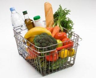В Приморье снизились цены на ряд продовольственных товаров