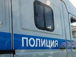 В Уссурийске потерялась 6-летняя иностранка