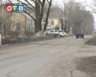 6,7 млрд рублей выделено на строительство и ремонт дорог