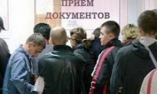 С проблемами регистрации авто разберутся в городах Приморского края