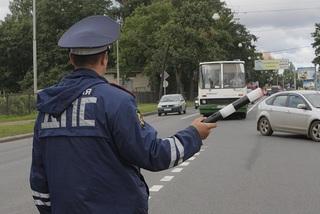Почти 3 грамма наркотика изъяли у жителя Уссурийска