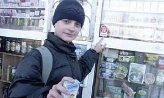 Продавец сигарет получил 7 лет колонии