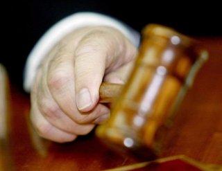 В Приморье под суд пойдут неудавшиеся террористы