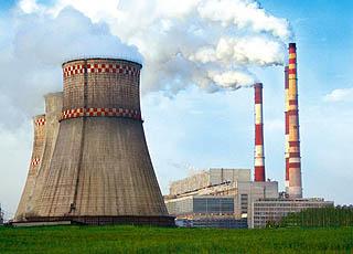 Правительство китайской провинции Хэйлунцзян готово финансировать проект строительства Уссурийской ТЭЦ