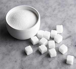 В Приморье подешевел сахар