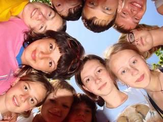 В Уссурийске подвили итоги конкурса социально-значимых проектов по организации летнего отдыха подростков и молодёжи
