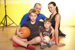 Сколько стоит здоровье семьи в Уссурийске?