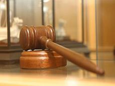 Прокуратура Приморья утвердила обвинительное заключение «приморским партизанам»