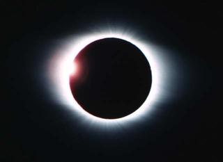 Фильм о солнечном затмении 2012 года создадут ученые Уссурийской астрофизической обсерватории