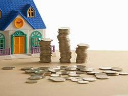 Цены на квартиры в Уссурийске отдыхают