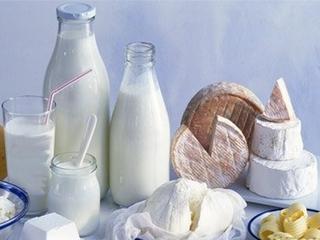 Опасные для здоровья человека бактерии продолжают выявлять в приморской продукции