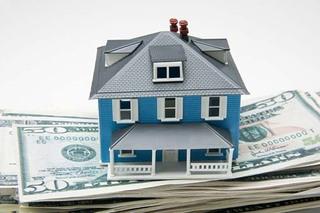 Консультацию по ипотечному кредиту можно получить в одном месте