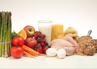 В Приморье продукты подорожали на 2,5 процента по сравнению с прошлым годом