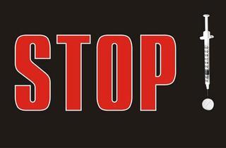 Международный День борьбы с наркоманией отметят в Приморье