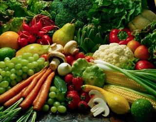 Приморье вернуло в Китай крупную партию овощей