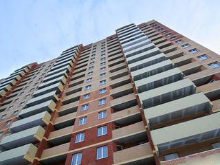 В УГО учётная норма жилья будет увеличена с 9 до 12 кв. метров