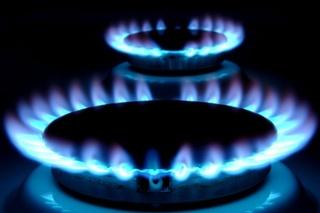 «Газпром» идёт в Уссурийск