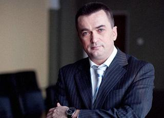 Губернатор Владимир Миклушевский встретился с приморской молодёжью