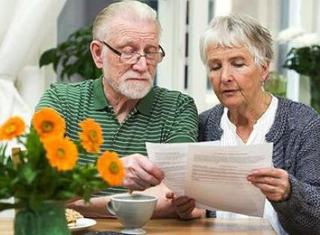 ОТП банк выдаёт кредиты пенсионерам