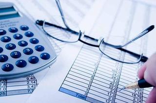 В июле сёла УГО посетят налоговые инспекторы