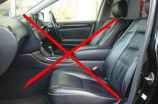 Дальневосточные автолюбители могут быть спокойны