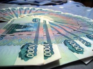 Управляющий госимуществом в Приморье причинил государству ущерб в 17 млн рублей