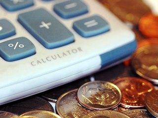 Дефицит бюджета Приморья превысил 19,5 миллиарда рублей