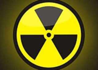 Жители Уссурийска боятся радиоактивных водосчетчиков