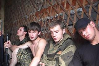 Следователи восстановили утраченные тома из уголовного дела приморских партизан