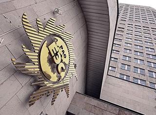 Строительство Уссурийской ТЭЦ в Приморье может оказаться под угрозой