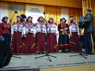 В селе Доброполье отремонтируют дом культуры