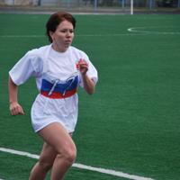 Дознаватель из Уссурийска заняла призовое  место на Всероссийском конкурсе «Лучший по профессии»