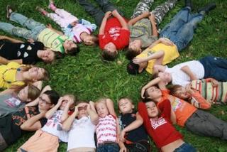 В администрации подвели итоги об организации летнего отдыха, оздоровления и занятости детей и подростков УГО