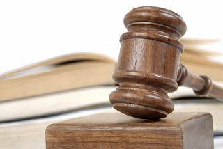 Жители Уссурийска смогут получить бесплатную юридическую помощь