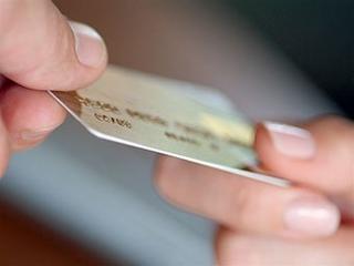 Электронные карты жителям Приморья начнут выдавать с 1 января 2013 года