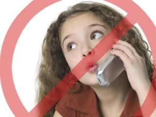 Сотовую связь в школах Приморья будут глушить с помощью спецустройств
