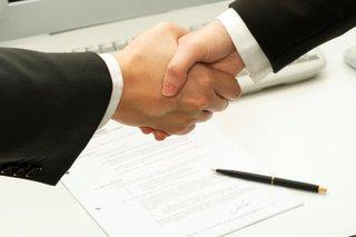 Таможенники Уссурийска и Суйфэньхе планируют активизировать сотрудничество
