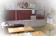 В Уссурийске деятельность учебно-воспитательного учреждения находится на постоянном контроле в прокуратуре
