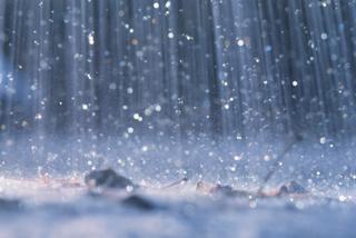 Вода в реках Приморья после ливней поднялась на метр, приближается новый циклон
