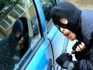Суд над членами организованной преступной группы автоворов состоится в Уссурийске