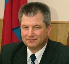 УГО поситил заместитель Министра Российской Федерации по развитию Дальнего Востока