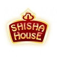 Shisha House