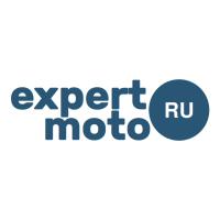 Эксперт Мото, продажа японских мотоциклов