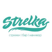 Strelka, салон красоты