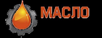МаслоМаркет, магазин моторных масел