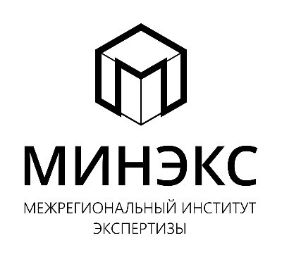 МИНЭКС филиал в уссурийске